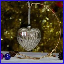 glass ornaments bulk 17christmas17
