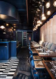 Interior Lighting Ideas Top 25 Best Bar Lighting Ideas On Pinterest Bar Bar Ideas And