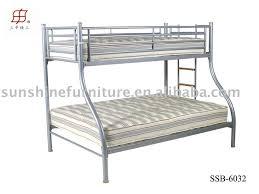 Bunk Beds Cheap Bunk Beds Double Bunk Beds Endearing Cheap Bunk Beds For Girls