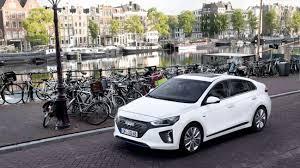 lexus hybrid models uk hybrid cars great deals with cheap finance buyacar