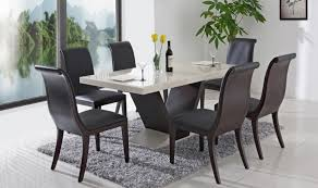 Designer Kitchen Table Dining Table Modern Design All New Home - Designer kitchen table