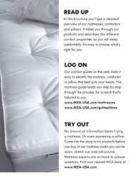 www ikea usa com mattresses 2009 by ikea