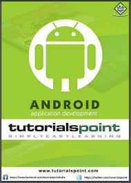 layout manager tutorialspoint 12 android tutorials for beginners