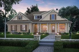 frank betz house plans exclusive home design plans from frank betz associates inc