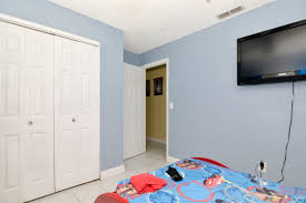cq press washington information directory painting contracts