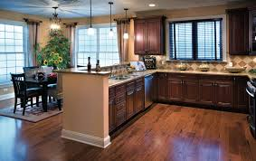 coolest kitchen models photos 54 to your inspiration interior home