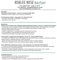 linkedin image for resume resume resume from linkedin