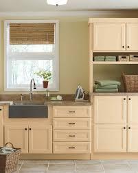 martha stewart turkey hill kitchen cabinets centerfordemocracy org