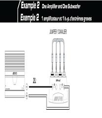 subwoofer wiring diagrams in alpine type r 12 wiring diagram