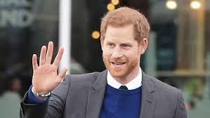 Dat Azz Meme - when a banger comes on in the club prince harry becomes a musical