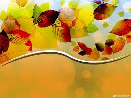 ppt ppt template templates flower patterns creativity backgrounds