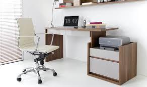 bureaux avec rangement bureau design avec rangement modulable aménager espace bureau