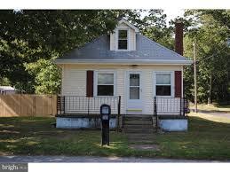 homes for in lumberton nj lumberton nj real estate lumberton homes for re max
