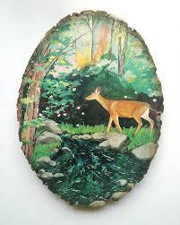 rustic wood artwork reclaimed wood artwork reclaimed wood artwork
