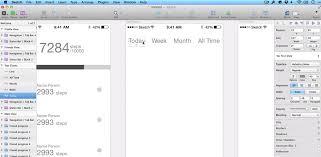 10 free video tutorials for learning sketch 1stwebdesigner