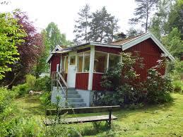 Haus Mieten Privat Ferienhaus Schweden Insel Orust In Stenungsund Von Privat Mieten