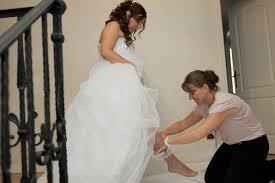 matin mariage mariage du matin ou de l après midi votre wedding planner vous