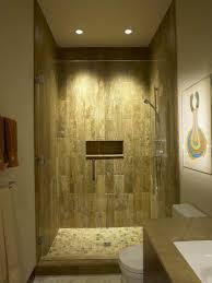 bathroom recessed lighting distance from wall u2022 bathroom lighting
