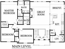 split bedroom ideas cooper creek apartments louisville ky bedrooms