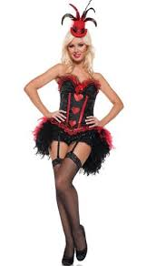 Halloween Costumes 57 Fantasias Images Luxury Halloween Costumes