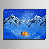 led canvas prints search lightinthebox