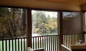 solar screen shades bright u0026 shiny blinds