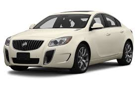 2013 buick regal gs 4dr sedan specs and prices