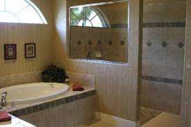 shower doorless shower stunning doorless walk in shower ideas