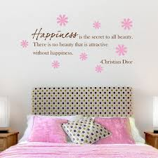 how to paint a bedroom wall cute quotes to put on your bedroom wall for teenage girl bedroom