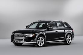2014 audi a8 review 2014 audi a8 review specs price changes exterior redesign