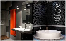 towel designs for the bathroom towel drier buying guide 20 ideas home interior design