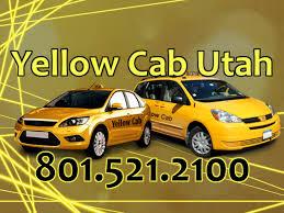 yellow cab utah salt lake city ut 84101 1001 salt lake city taxi