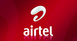 checkout list of airtel cheapest data plans and subscription ussd