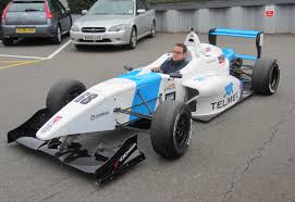 formula 4 car msv f4 013 formula 4 car national single seaters pinterest cars
