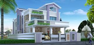 smriti architect patna