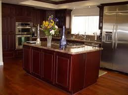 kitchen island cherry wood kitchen kitchen island kitchen storage cabinets pantry cabinet