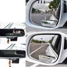 ls plus round mirror buy side mirror and get free shipping on aliexpress com
