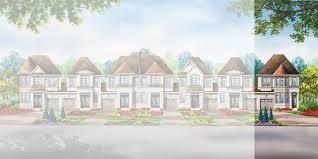 fernbrook homes decor centre harlington oakville ontario fernbrook homes