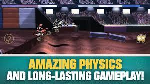mad skills motocross 2 скачать взломанный mad skills motocross 2 на андроид бесплатно на