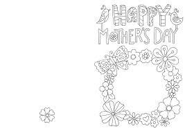 Latest Mother S Day Cards Mothers Day Craft Ideas Hobbycraft Blog