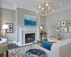 12 best complementary colors for revere pewter color decided on