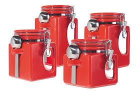 interesting interesting kitchen storage containers kitchen