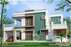 100 home exterior design website home designs website