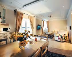 formal dining rooms elegant decorating ideas elegant what to do with formal dining room 30 on home design ideas