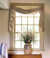 curtains for bathroom windows ideas 11 fabulous valance designs and tutorials fabrics easy and valance