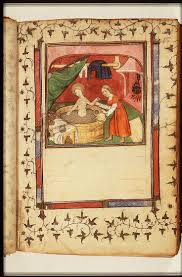 Medieval Birthing Chair 121 Best Daily Life Medieval How They Lived Medieval Images On