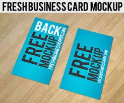 premium and unique business card templates