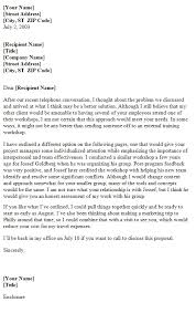great rfp cover letter template 39 in cover letter for job