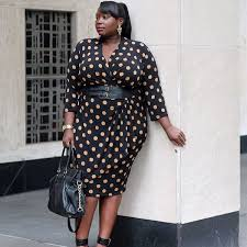 plus size shopping nyc stores
