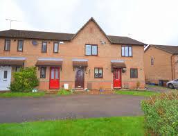 2 bedroom house to rent lindisfarne way northampton